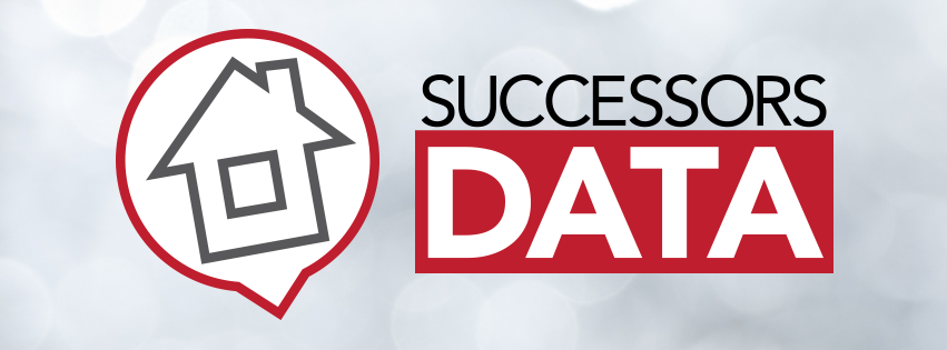 Delaware Motivated Sellers Leads by Successorsdata com