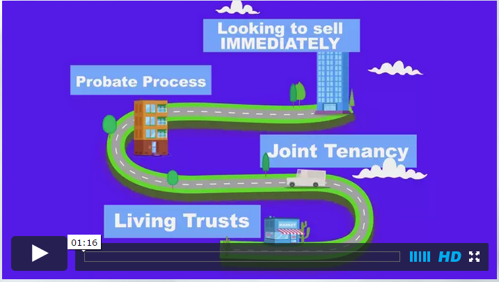 How to get probate leads probate leads solutioingenieria Choice Image